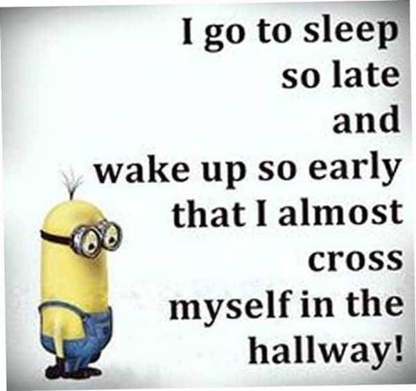 75 funny quotes and sayings - short quotes that are funny words | funny status quotes, amusing quotes, humorous quotations