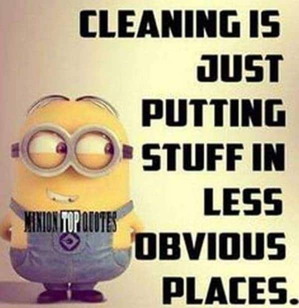 75 funny quotes and sayings - short quotes that are funny words | funny daily quotes, funniest sayings, cool quotes and sayings