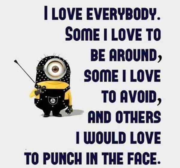 75 funny quotes and sayings - short quotes that are funny words | daily sayings, what if quotes funny, funny statement