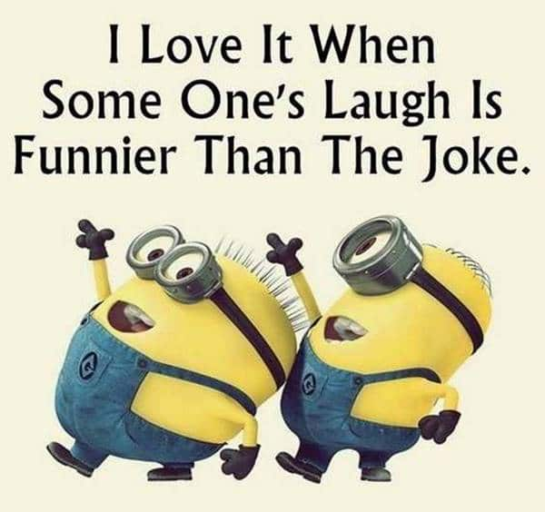 75 funny quotes and sayings ⁠- short quotes that are funny words | crazy sayings, funny quotes english, funny saying