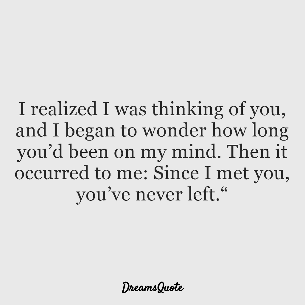 85 Love Quotes For Her To Express Your True Feeling 51
