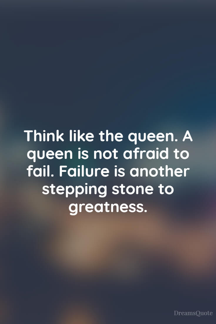quotes about woman 40 Motivational Quotes For Women