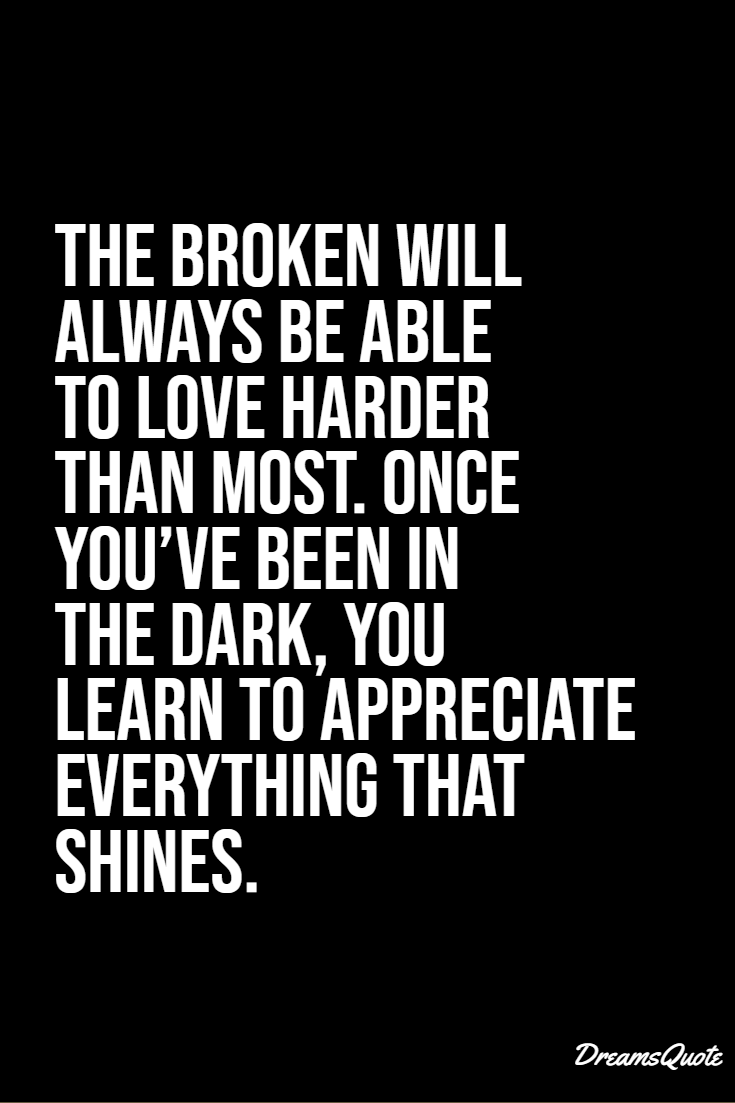 119 Heart Touching Broken Heart Quotes
