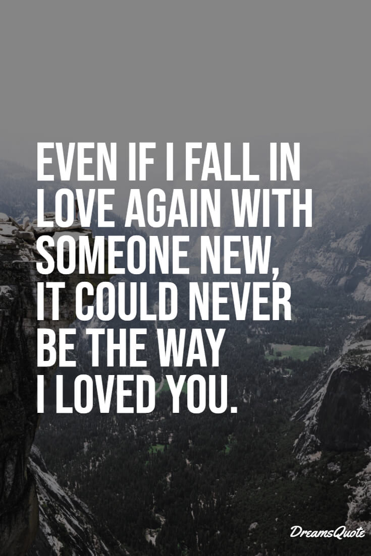 119 inspirational love quotes and sayings
