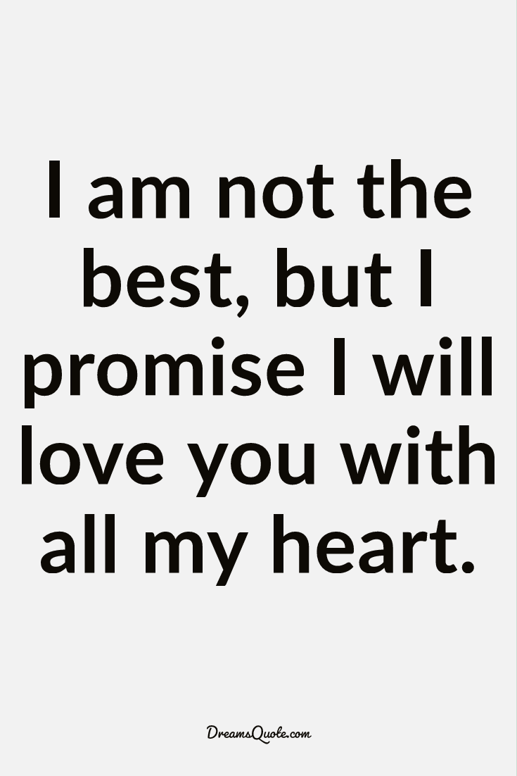 Cute Goodnight Text Messages and Quotes for Her
