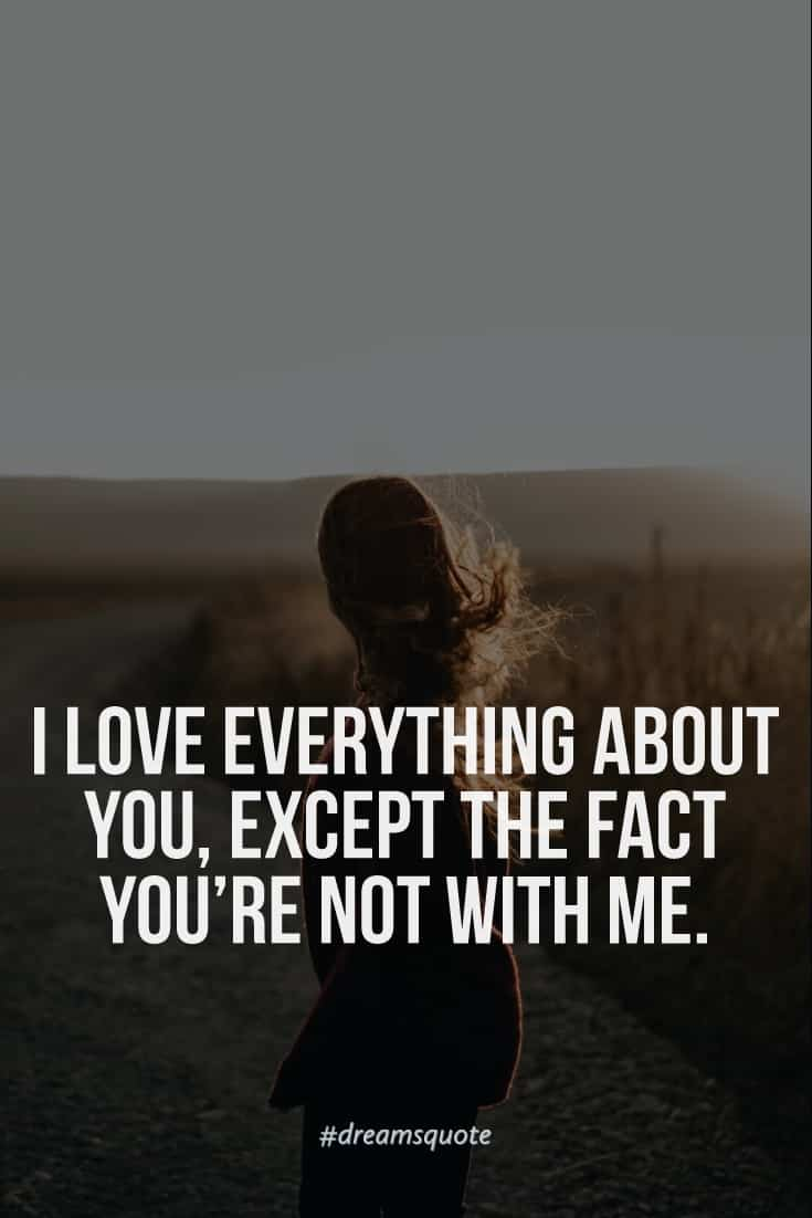 sad love quotes Sad Quotes