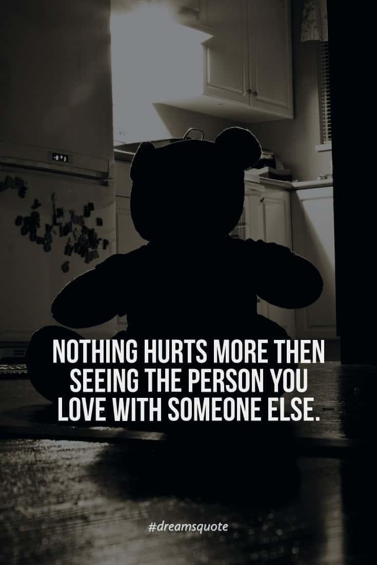 sad love quotes and heartbroken quotes