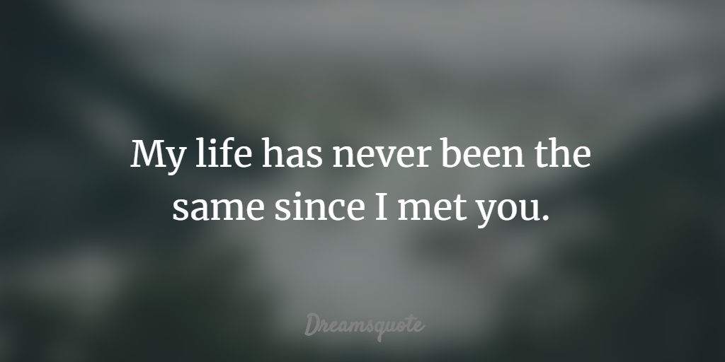 35 Deep Heart Touching One Sided Love Quotes for Her