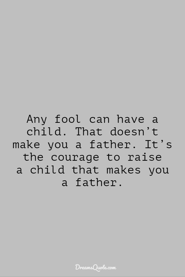 Best Fathers Day Quotes Happy Fathers Day Sayings