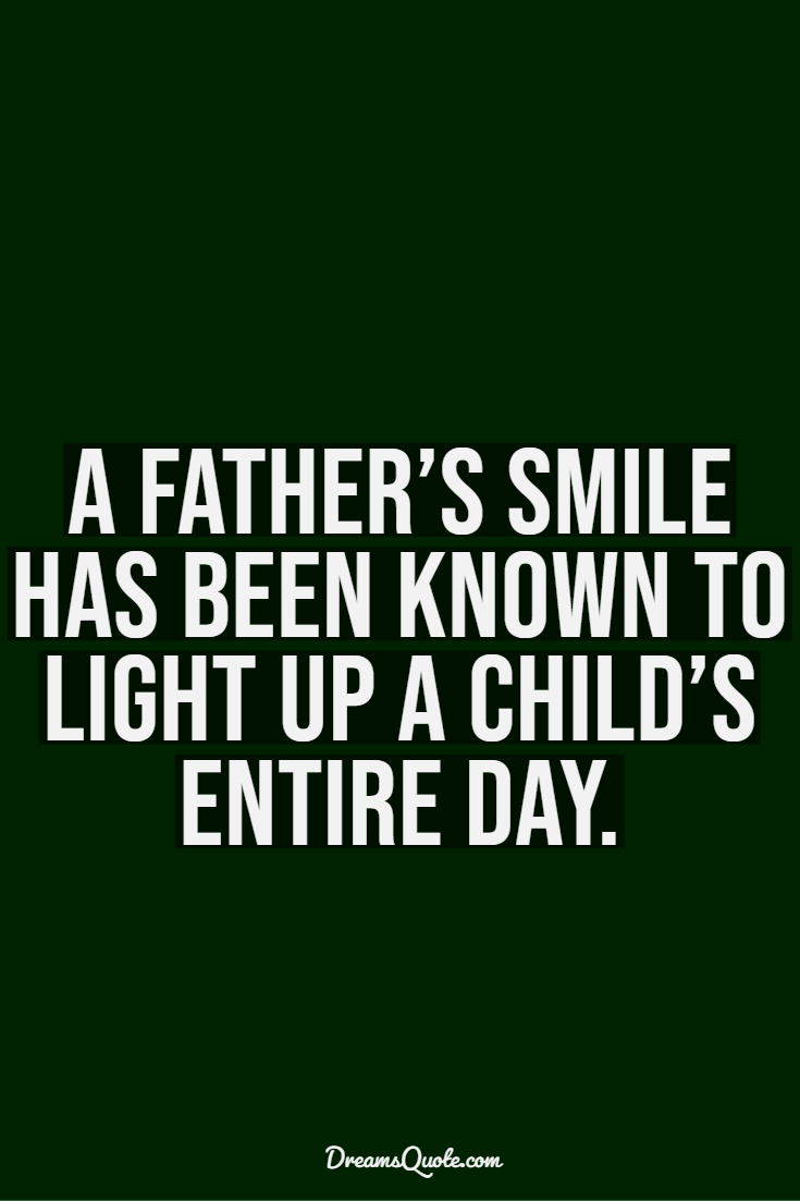 Happy Fathers Day Quotes Messages and Poems
