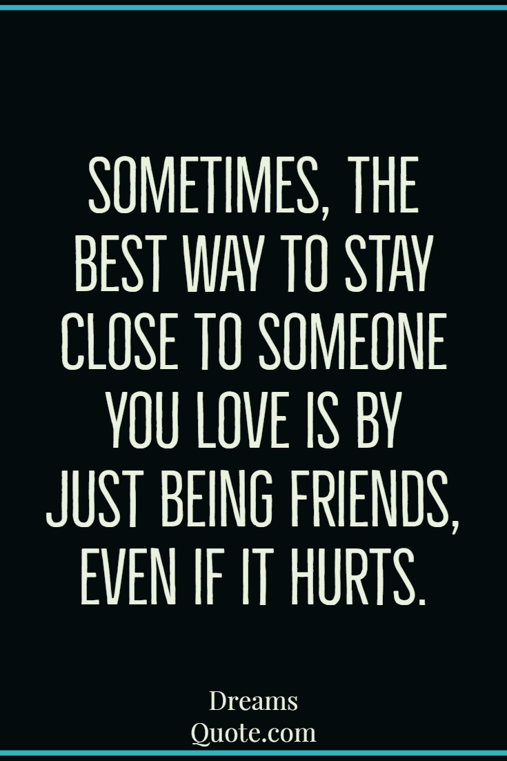 strong relationship quotes sayings