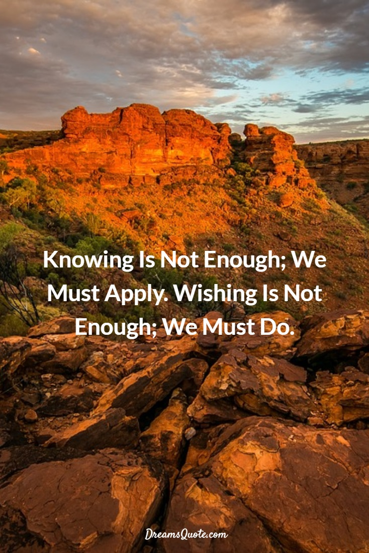 Most Inspirational Quotes on Life to Empower You