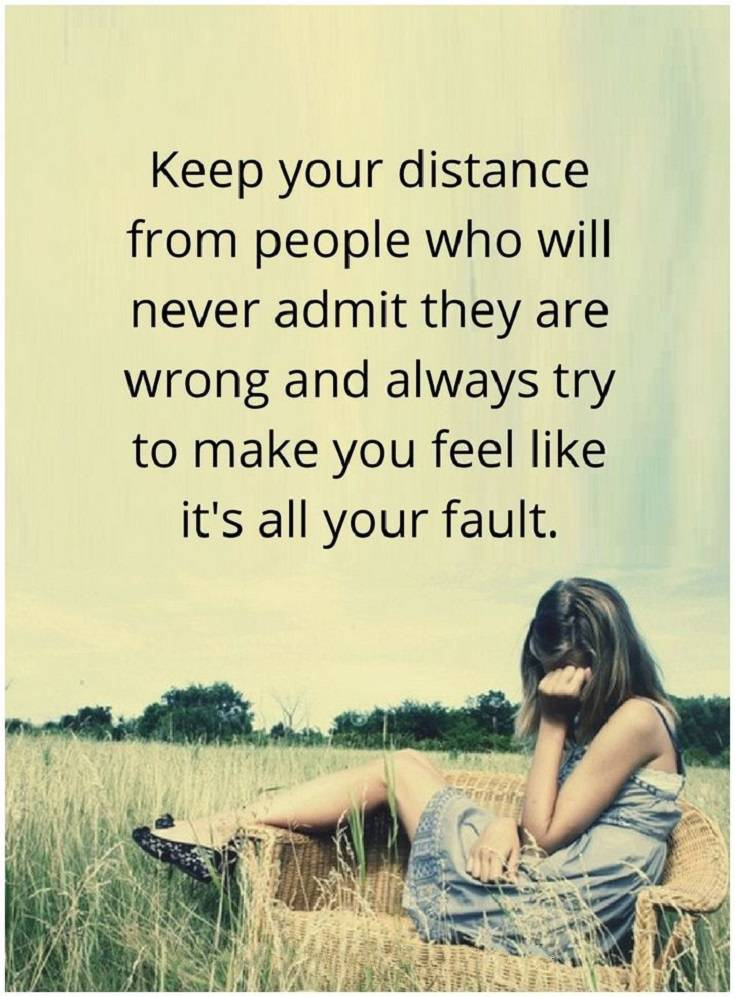 relationship quotes with beautiful images