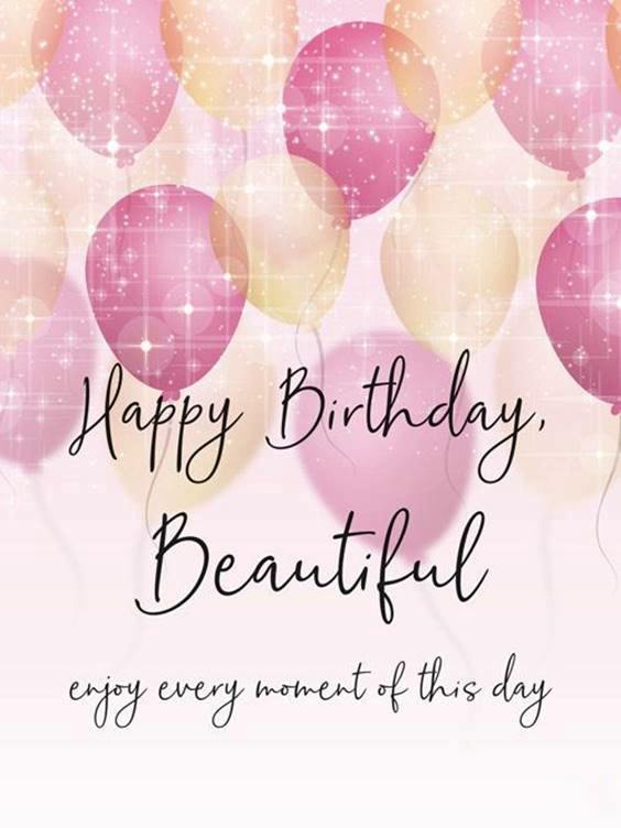 happy birthday to nice