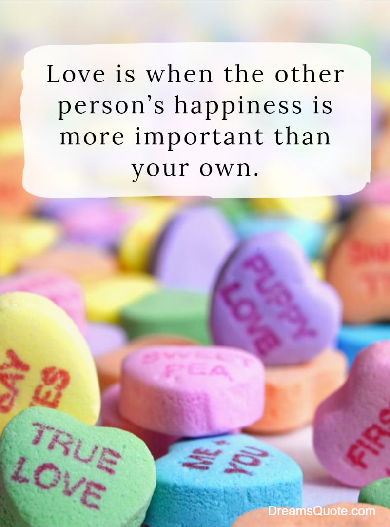 51 best love quotes for valentine s day