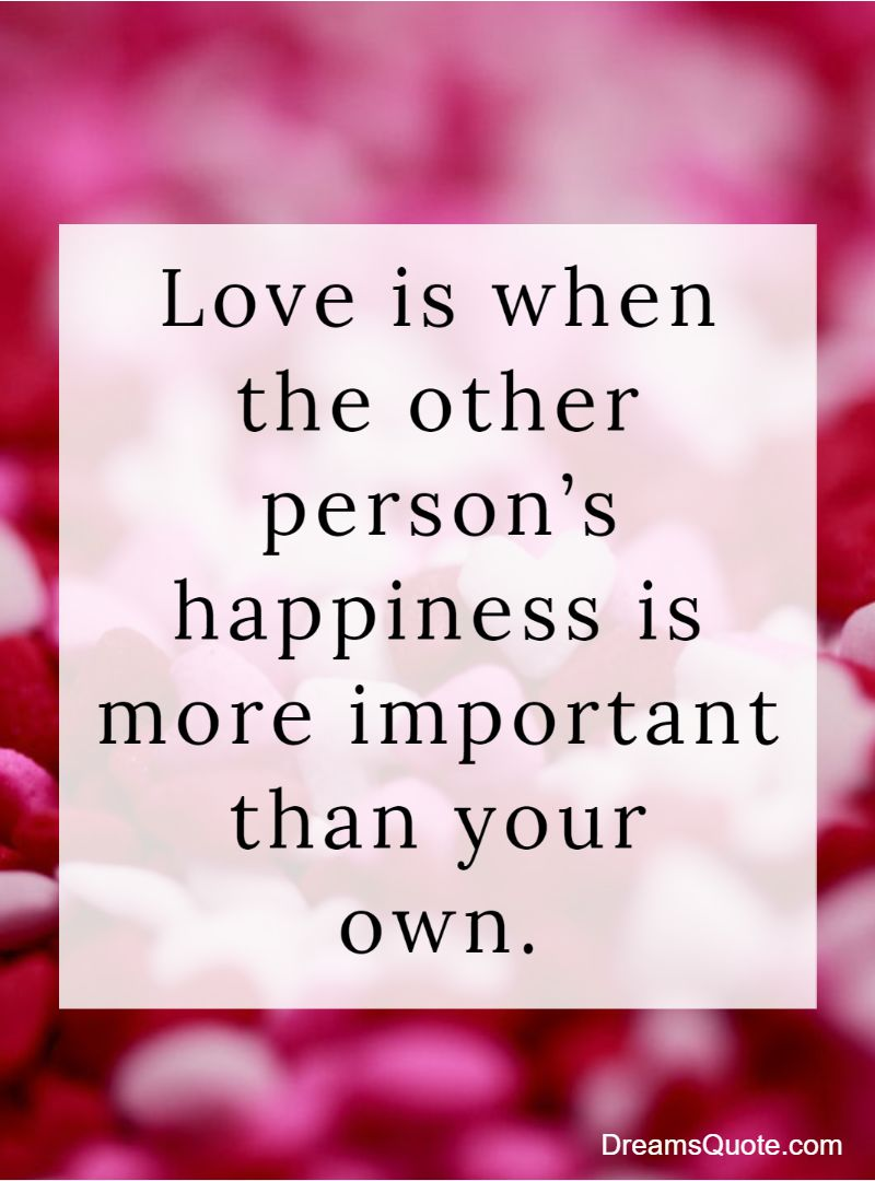 51 happy valentines day with quotes images