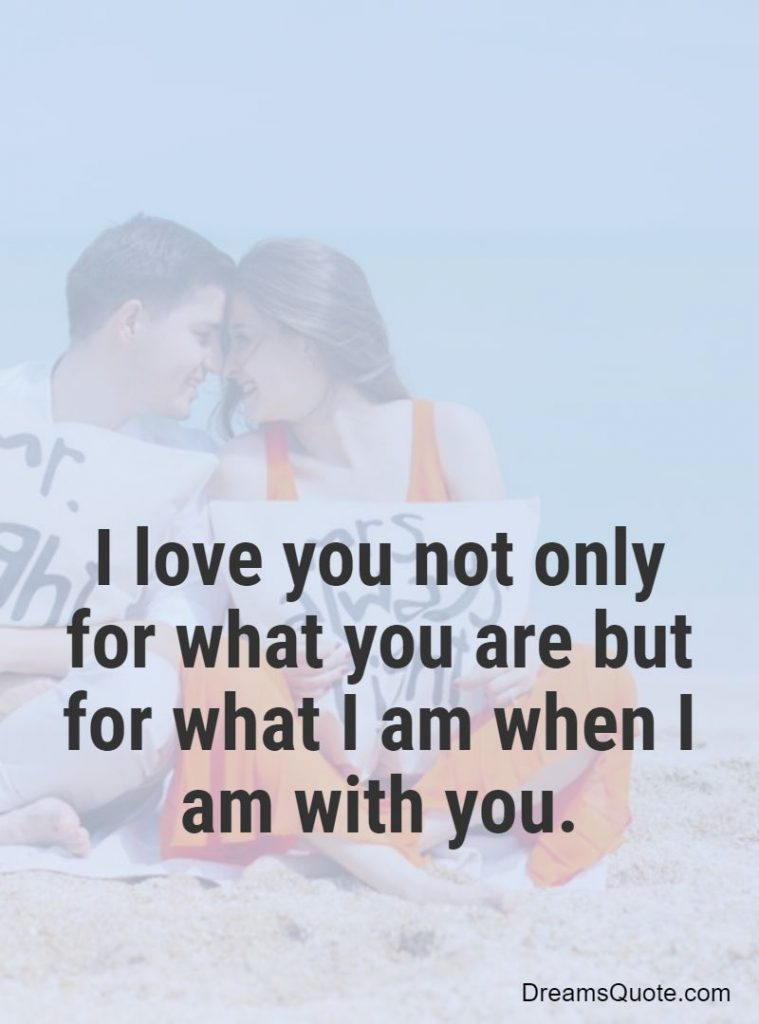 best love sayings to boyfriends quotes