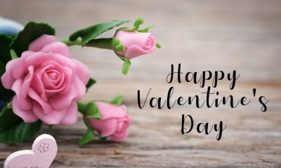 best valentine s day quotes cute romantic quotes for love
