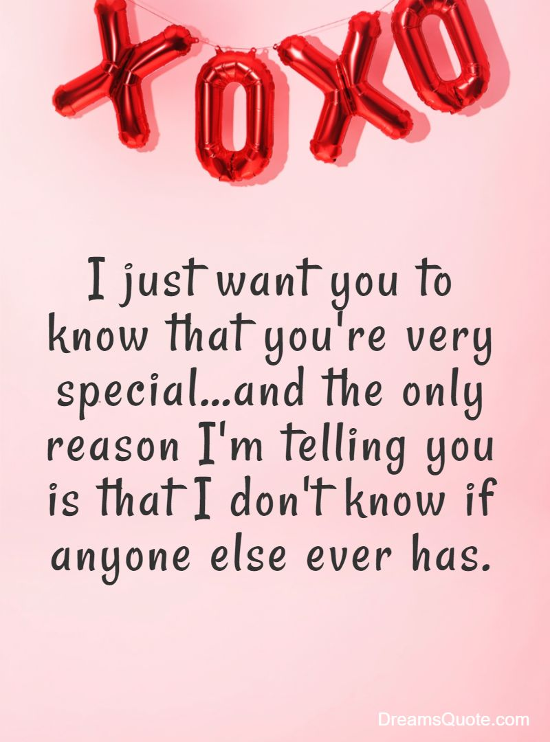 cute valentines day quotes best romantic messages for love