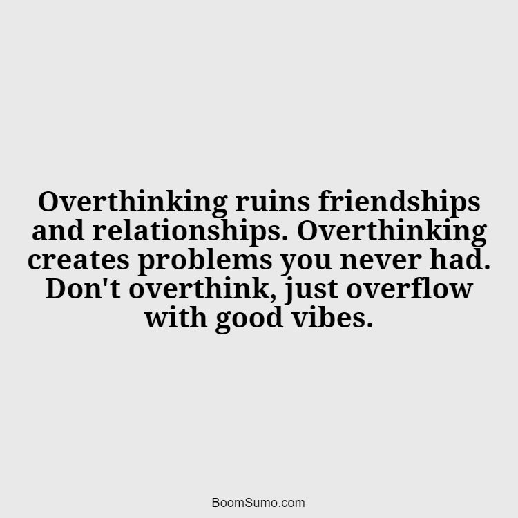 good vibes only quotes 1