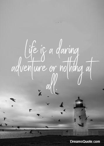 life quotes helen keller 1
