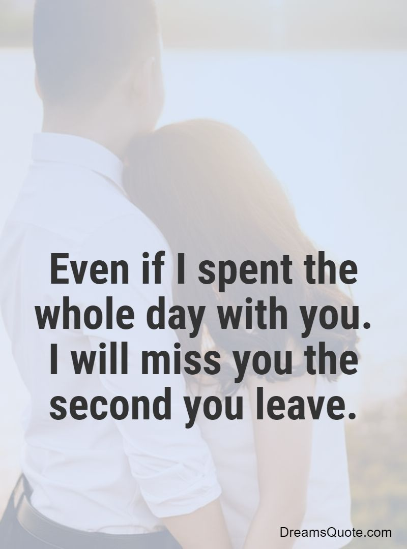 love messages about boyfriend quotes with images