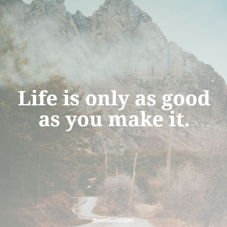positive for good vibes uplifting quotes 4