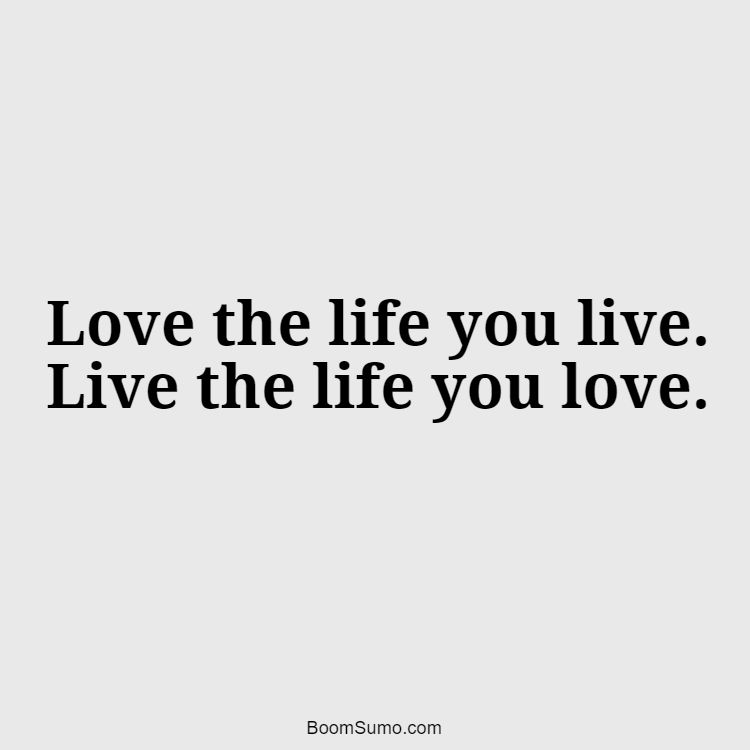 positive quotes for uplifting quotes inspire life 3