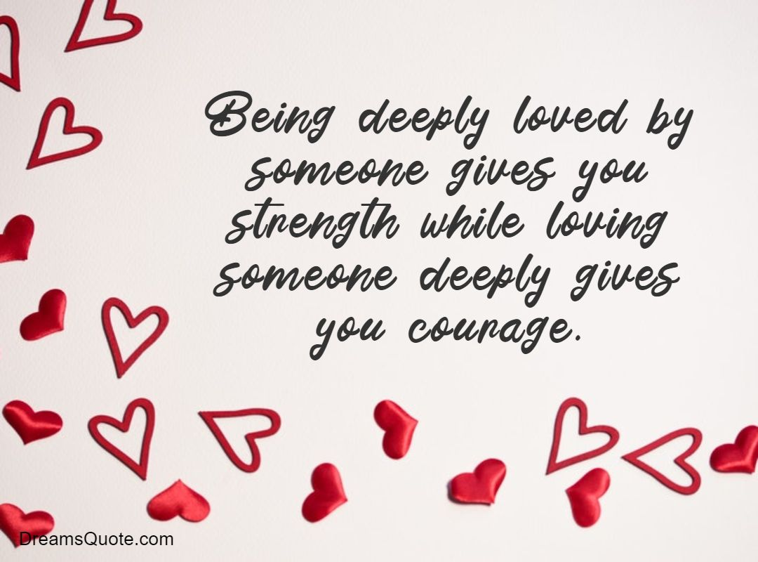 special valentines day quotes cute romantic quotes for love