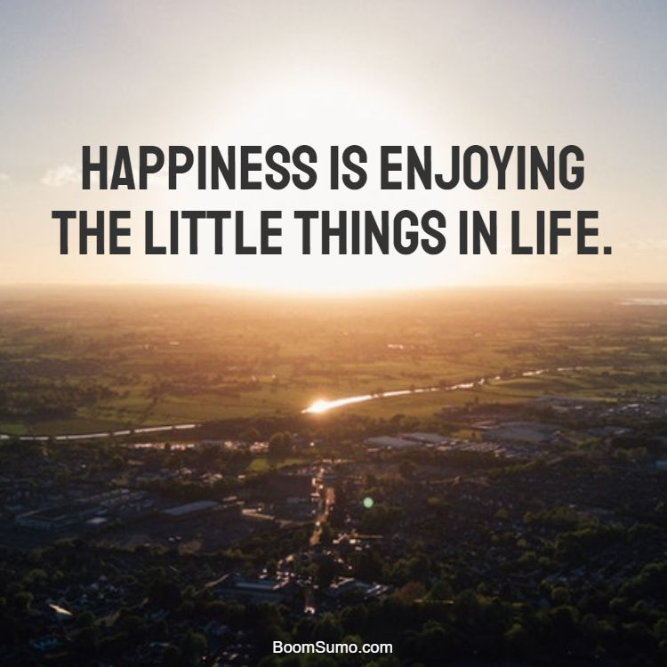 uplifting for positive good vibes quotes 1