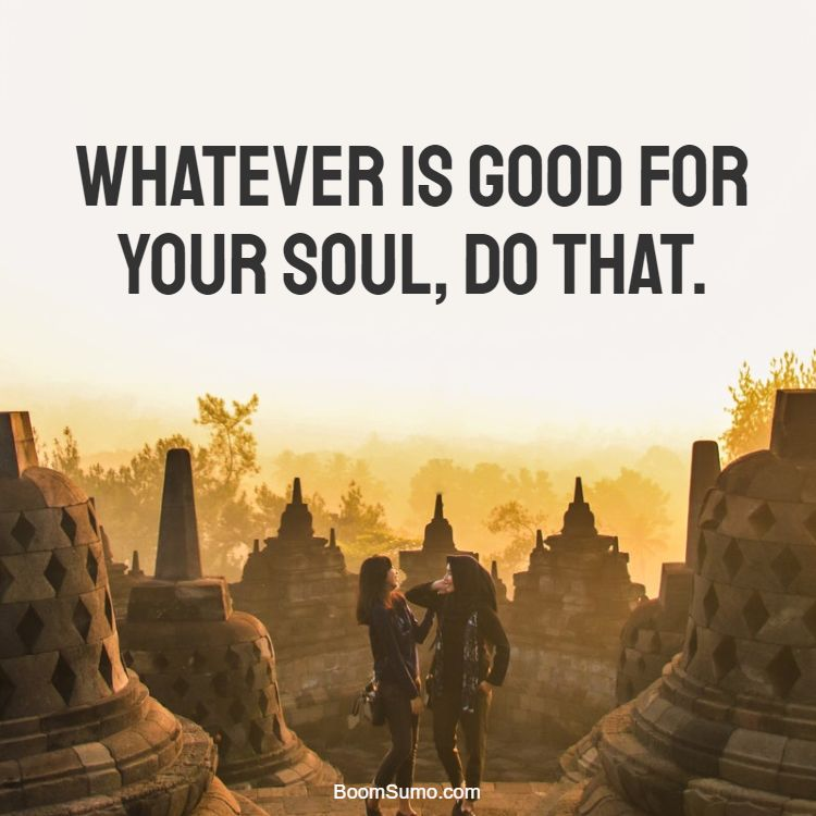 uplifting for positive good vibes quotes