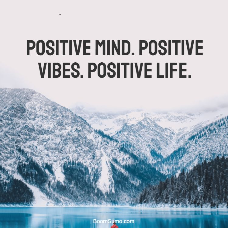 uplifting quotes for positive vibes 1