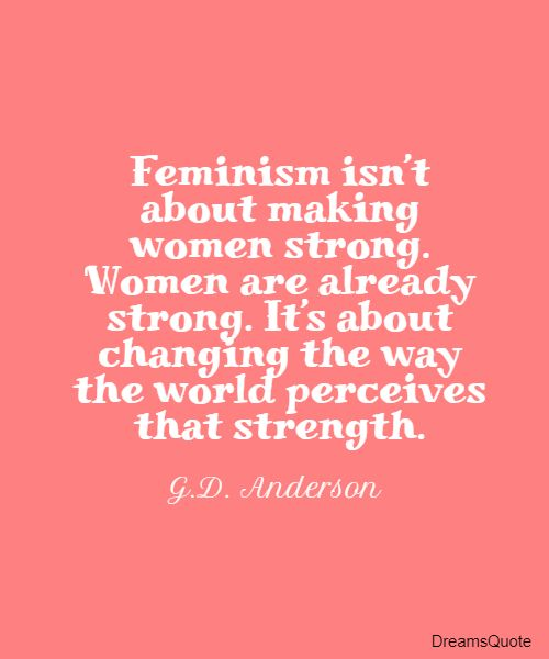 international women s day quotes about empowerment 2
