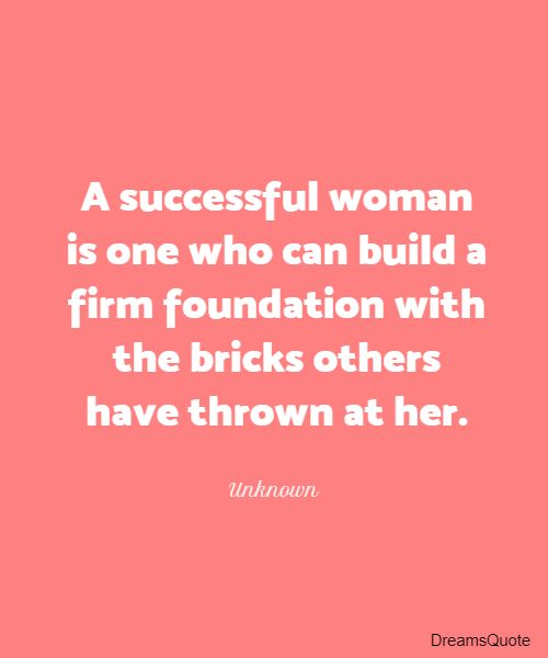 international women s day quotes about empowerment 24