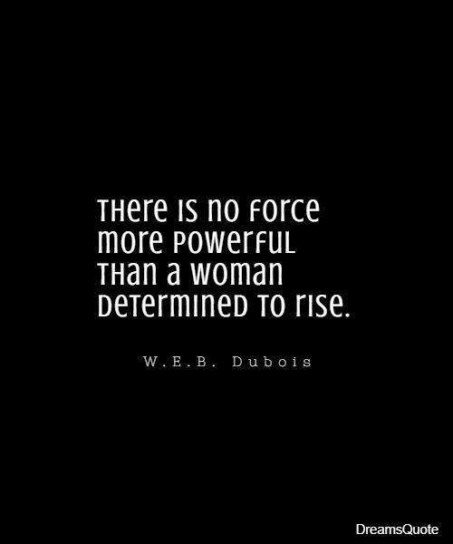 international women s day quotes about empowerment 29