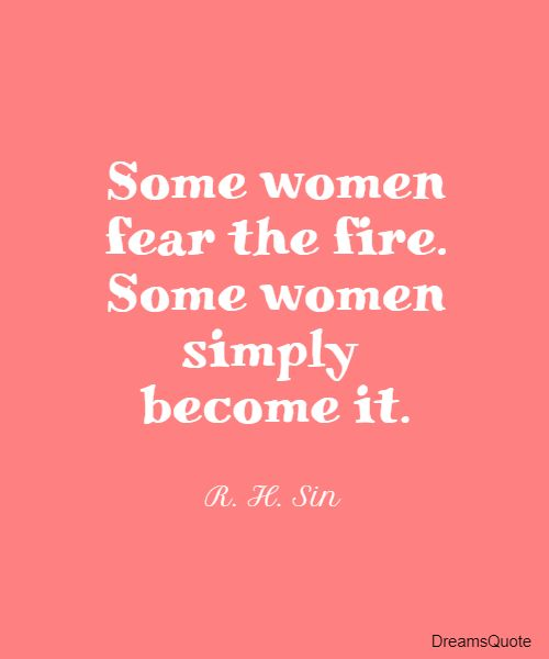 international women s day quotes about empowerment 7