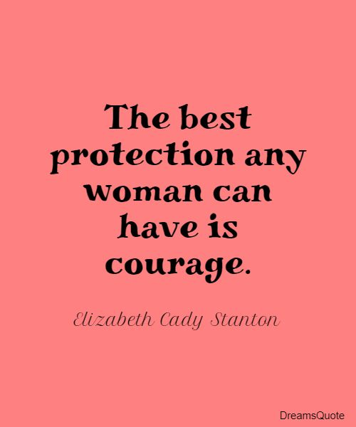 international women s day quotes about empowerment 9