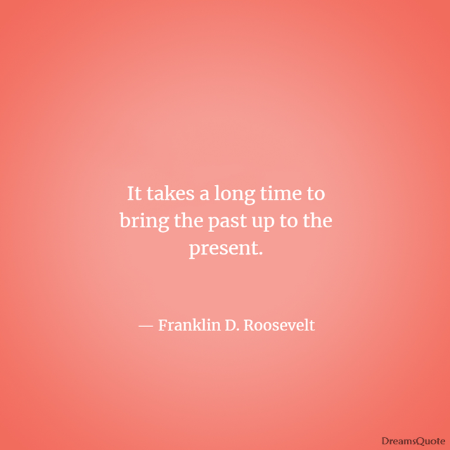 inspirational quotes about time management