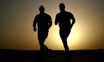 inspiring quotes about exercise for life and strength