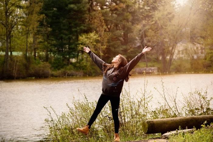 inspiring quotes on joy