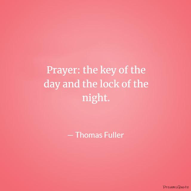 prayer quotes powerful encouragement inspiration