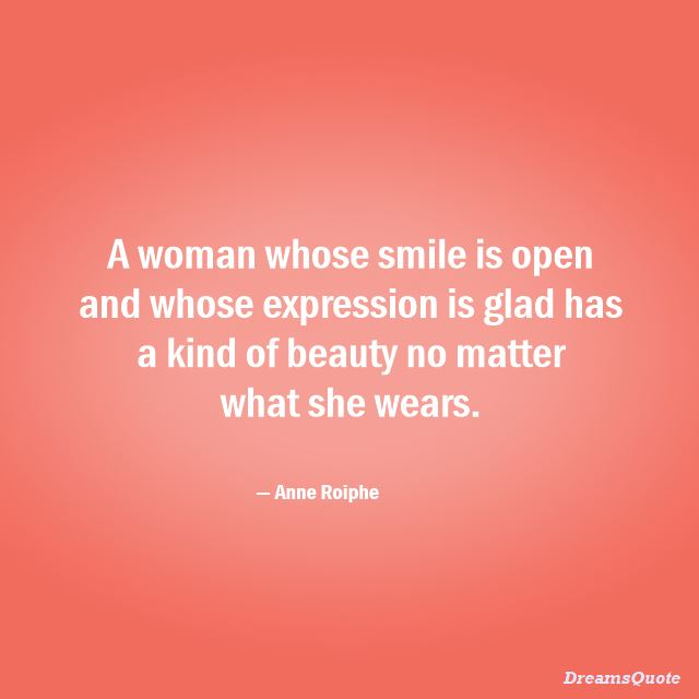 strong and beautiful woman quotes