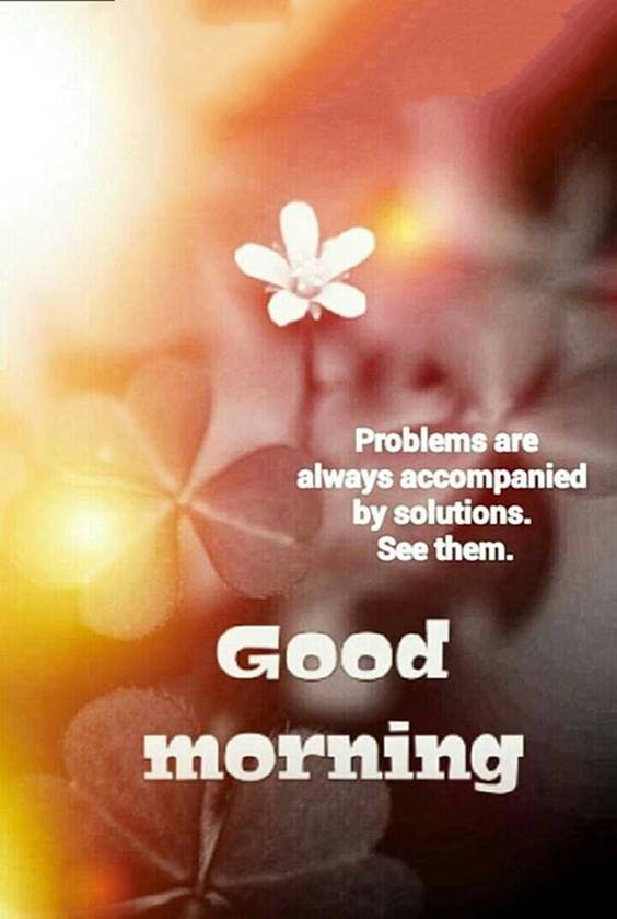 Good morning quotes with images and good morning messages 13