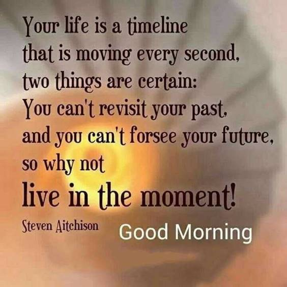 Good morning quotes with images and good morning messages 17