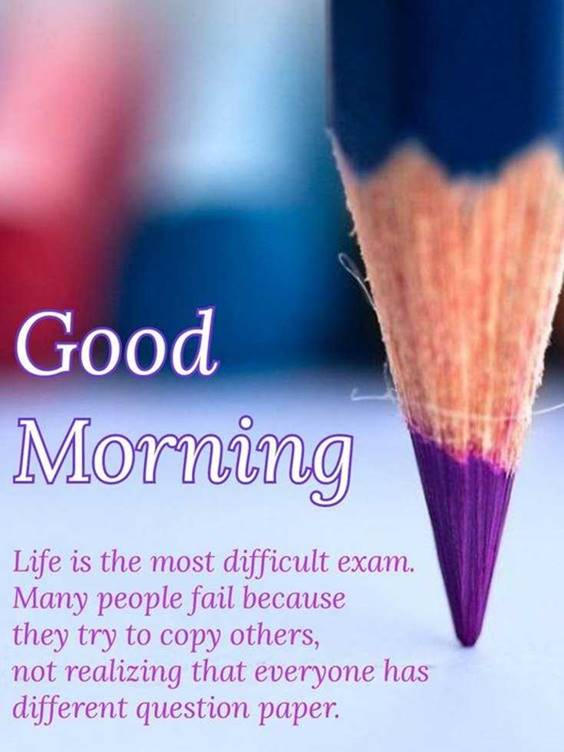 Good morning quotes with images and good morning messages 2