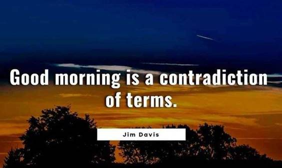 Good morning quotes with images and good morning messages 21