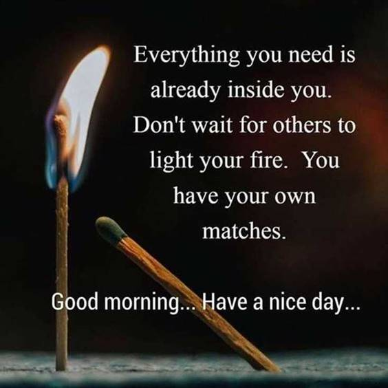 Good morning quotes with images and good morning messages 9