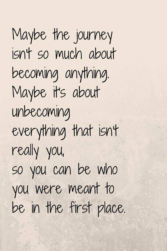 inspirational quotes with images 20