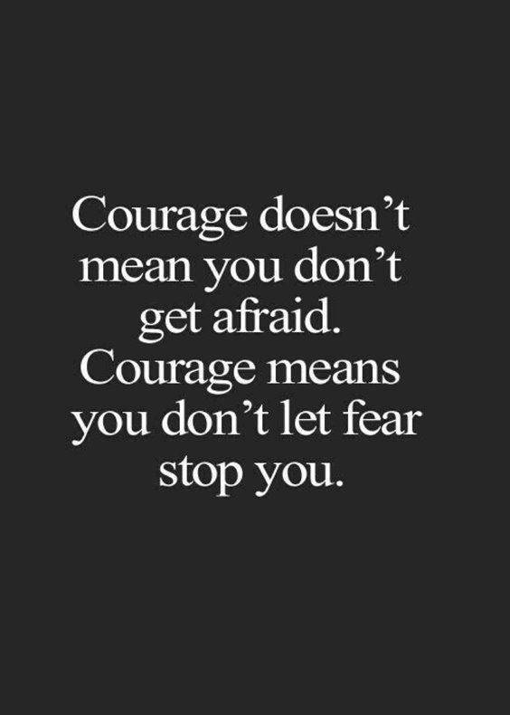 inspirational quotes with images 8