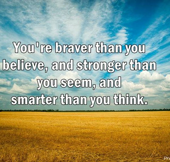 inspirational quotes with images that will change your life